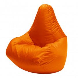 ГРУША полиэстер оранжевый