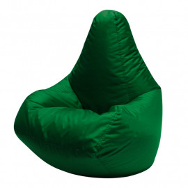 ГРУША-XXXL полиэстер зеленый