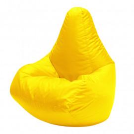 ГРУША полиэстер желтый
