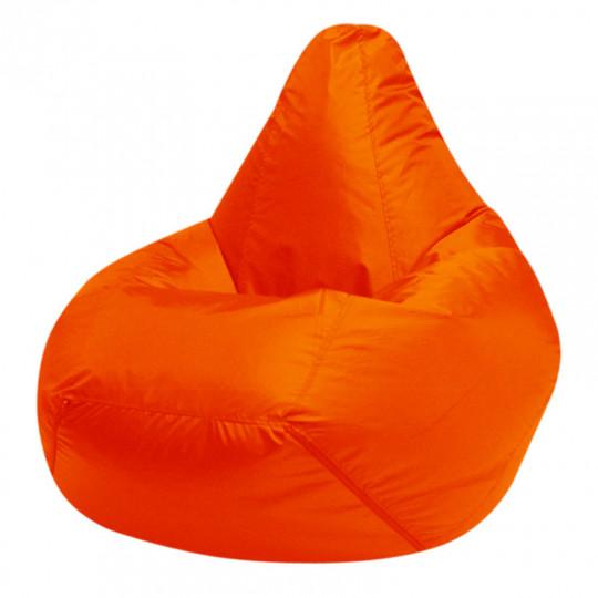 КАМЕДИ полиэстер оранжевый