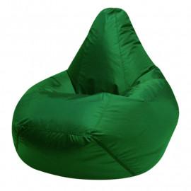 КАМЕДИ полиэстер зеленый