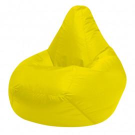 КАМЕДИ полиэстер желтый