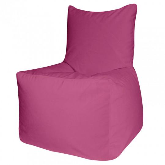 КОМФОРТ велюр бархатистый розовый э-24