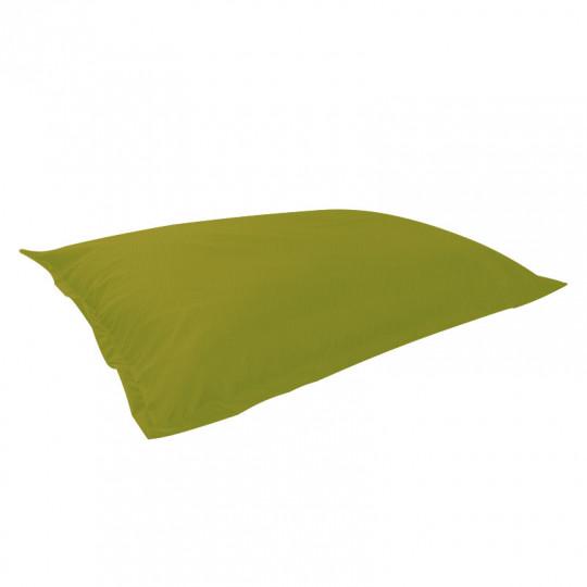 МАТ (ПОДУШКА) микророгожка оливковый 008
