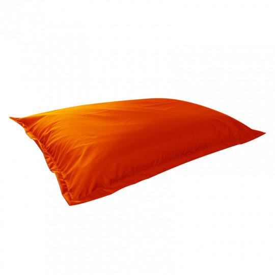 МАТ (ПОДУШКА) полиэстер оранжевый