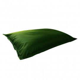 МАТ (ПОДУШКА) полиэстер зеленый