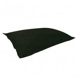 МАТ (ПОДУШКА) велюр бархатистый темный шоколад э-16