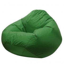 ПРОСТОРНОЕ полиэстер зеленый