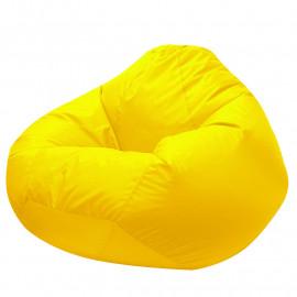 ПРОСТОРНОЕ полиэстер желтый