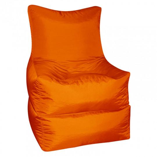 РЕЛАКС (ТРАНСФОРМЕР) полиэстер оранжевый