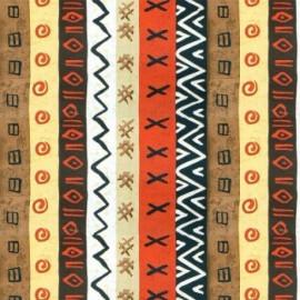 РЕЛАКС (ТРАНСФОРМЕР) жаккард африка