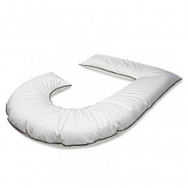 Подушка для беременных G с наволочкой
