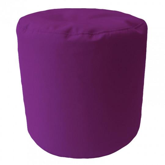 ЦИЛИНДР микророгожка фиолетовый 027