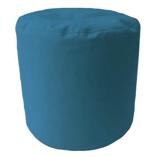 ЦИЛИНДР микророгожка синий 017
