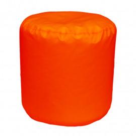 ЦИЛИНДР полиэстер оранжевый