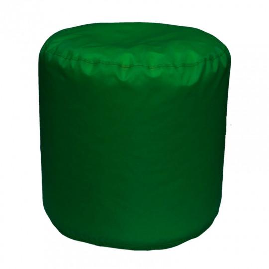 ЦИЛИНДР полиэстер зеленый
