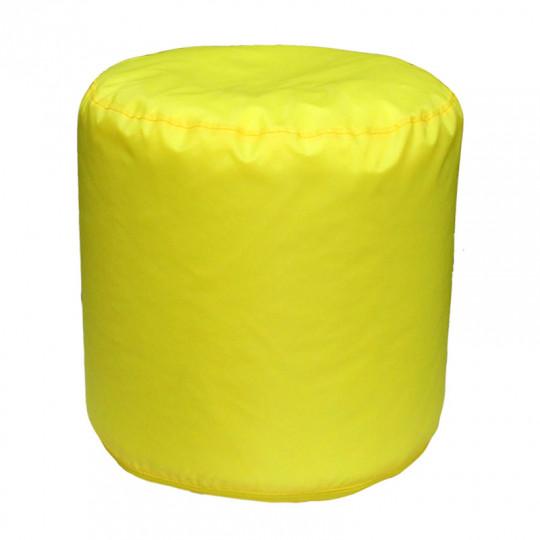ЦИЛИНДР полиэстер желтый