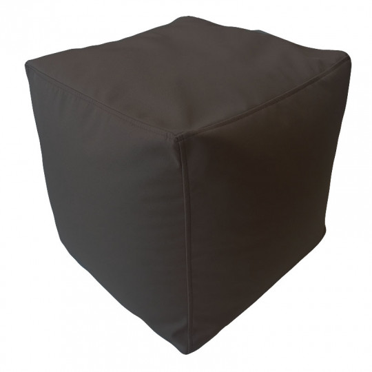 КУБ микророгожка темно-серый 022