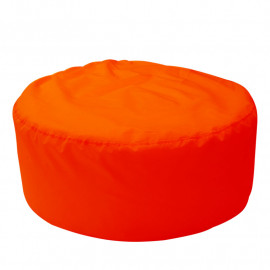 ШАЙБА полиэстер оранжевый