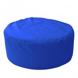 ШАЙБА полиэстер синий