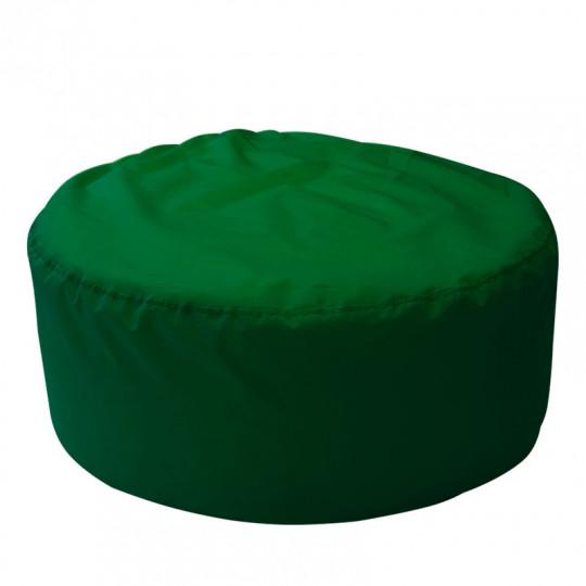 ШАЙБА полиэстер зеленый