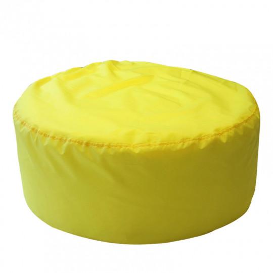 ШАЙБА полиэстер желтый